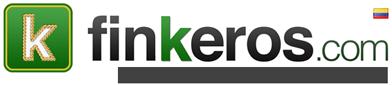 Finkeros.com - El portal